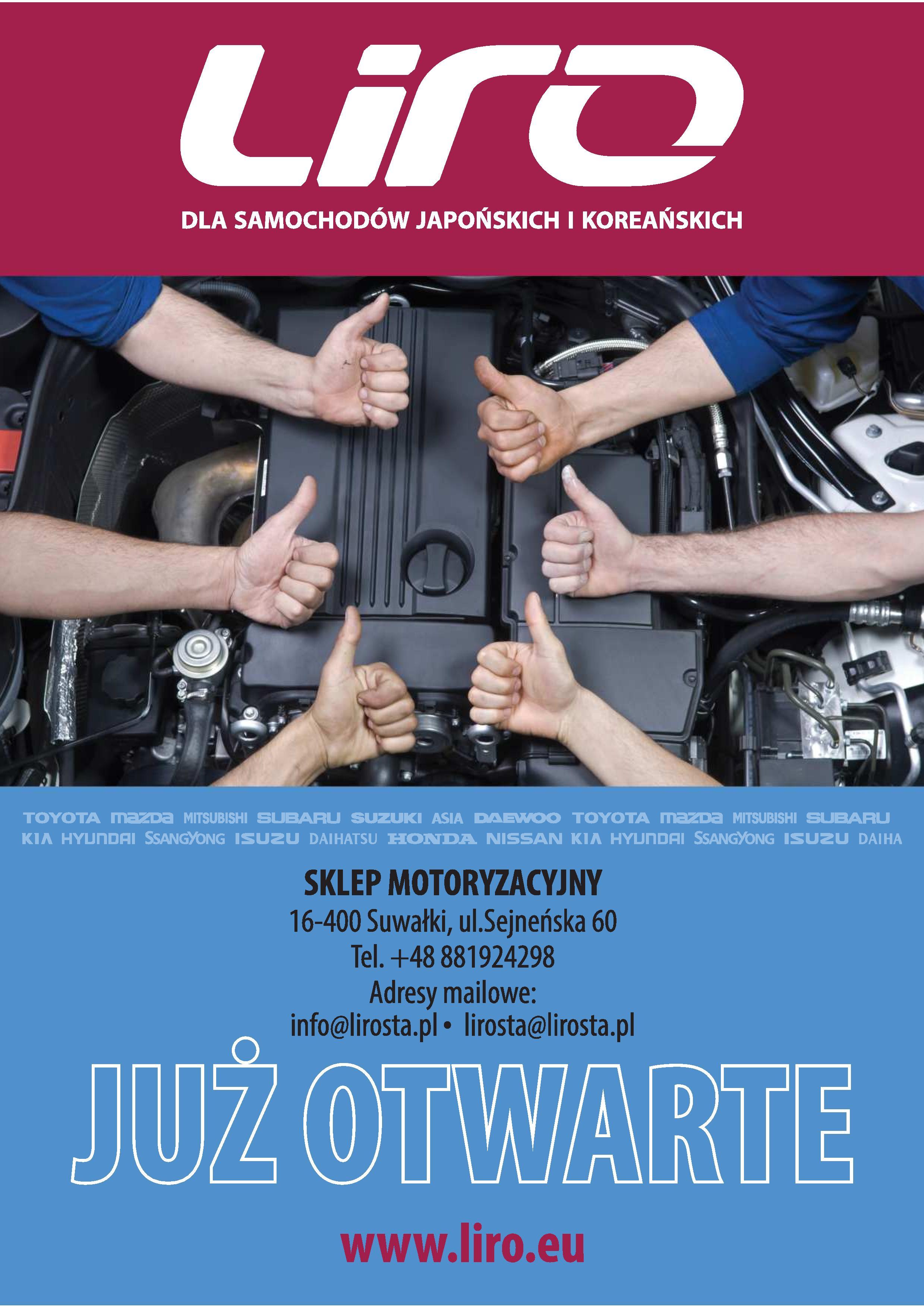 ++++Lenkija_plakatas-atidarytai.pdf-page-001